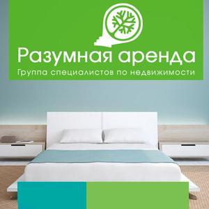 Аренда квартир и офисов Михайловска