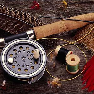 Охотничьи и рыболовные магазины Михайловска