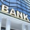 Банки в Михайловске