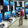 Магазины электроники в Михайловске