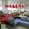 Магазины мебели в Михайловске