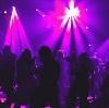 Ночные клубы в Михайловске