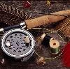 Охотничьи и рыболовные магазины в Михайловске