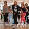 Школы танцев в Михайловске