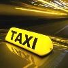 Такси в Михайловске