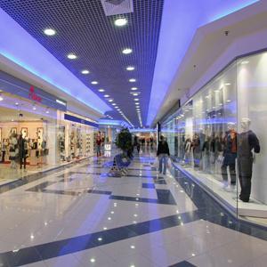 Торговые центры Михайловска