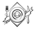 Мега - иконка «ресторан» в Михайловске