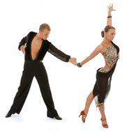 Творческий центр Семья - иконка «танцы» в Михайловске